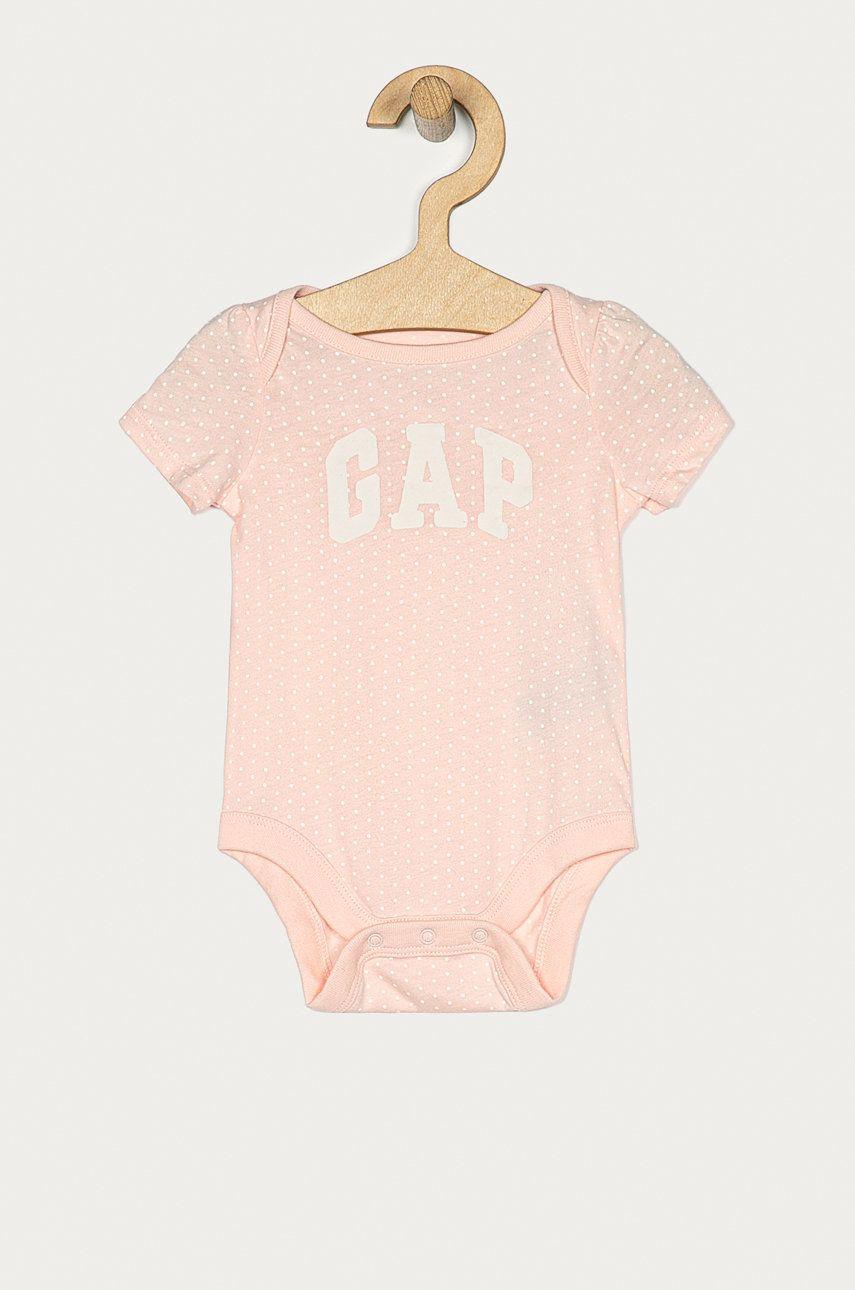 GAP - Body bebe 50-80 cm poza
