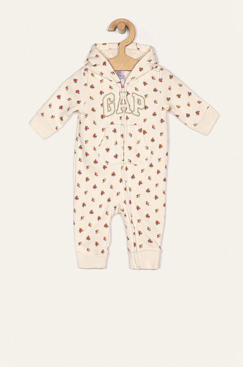 GAP - Costum bebe 50-74 cm poza
