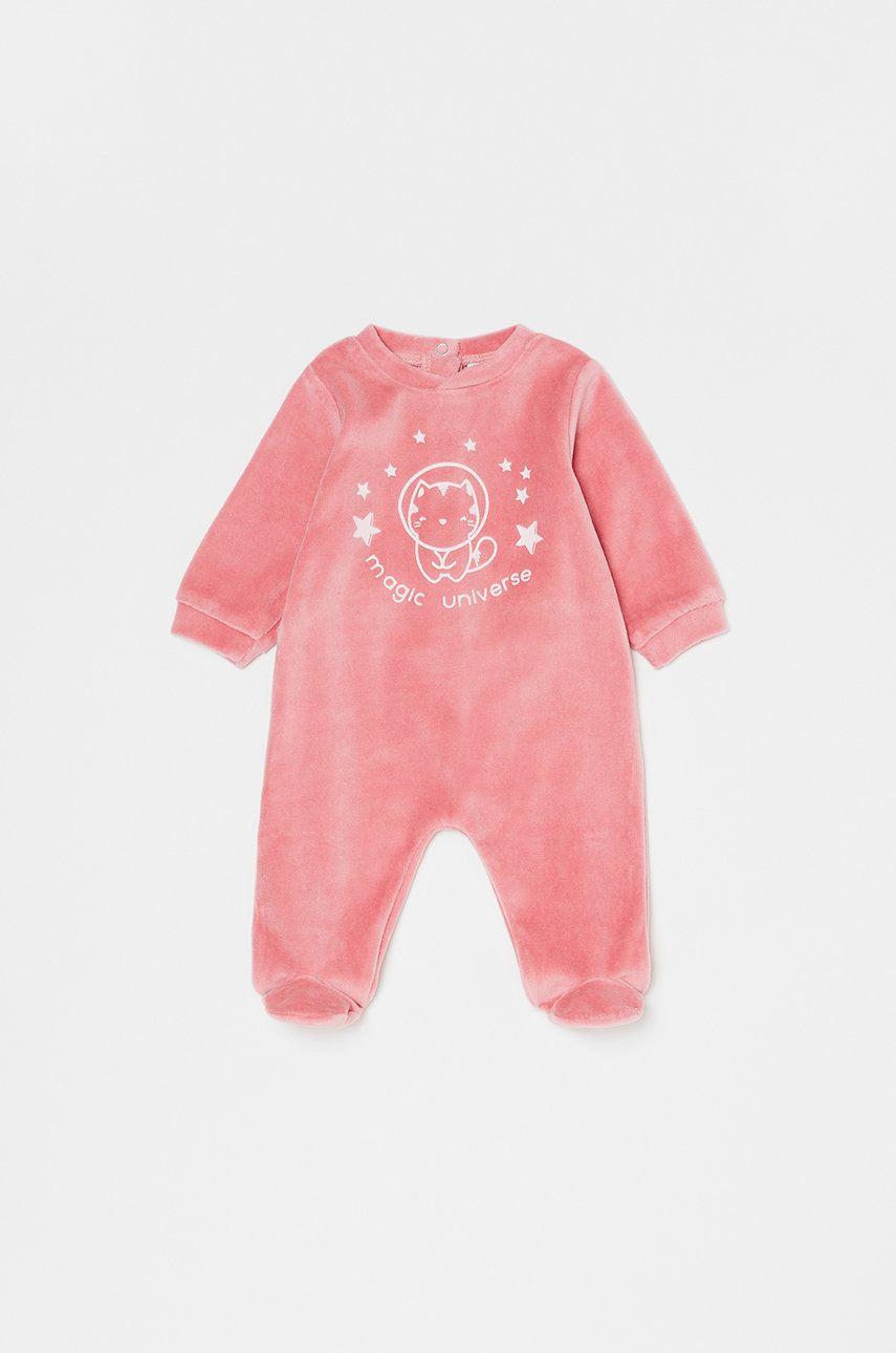 OVS - Costum bebe imagine