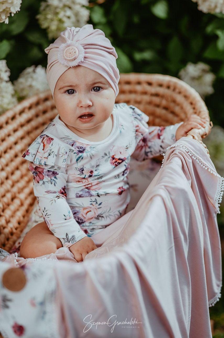 Jamiks - Body bebe imagine answear.ro 2021