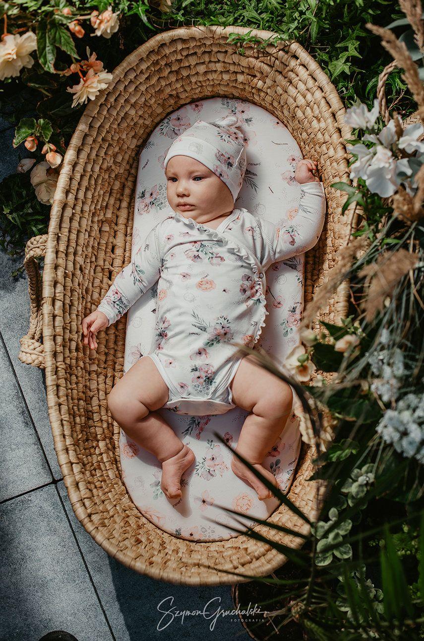 Jamiks - Body bebe imagine