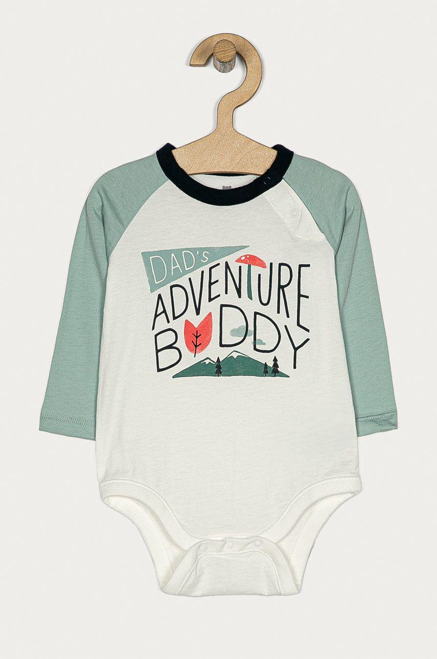 GAP - Body bebe 50-80 cm imagine