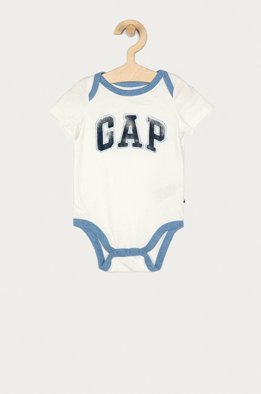 GAP - Body bebe 50-92 cm imagine
