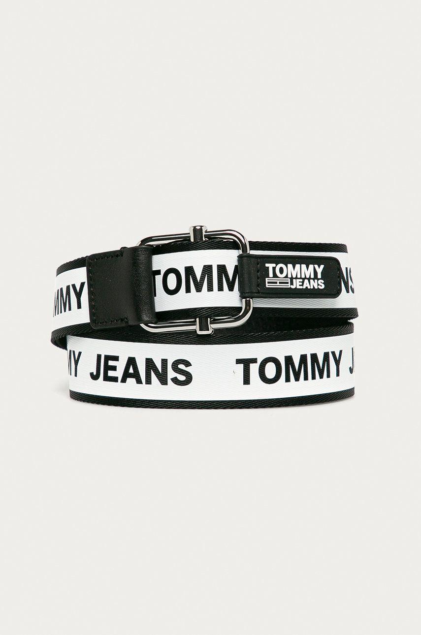 Tommy Jeans - Curea