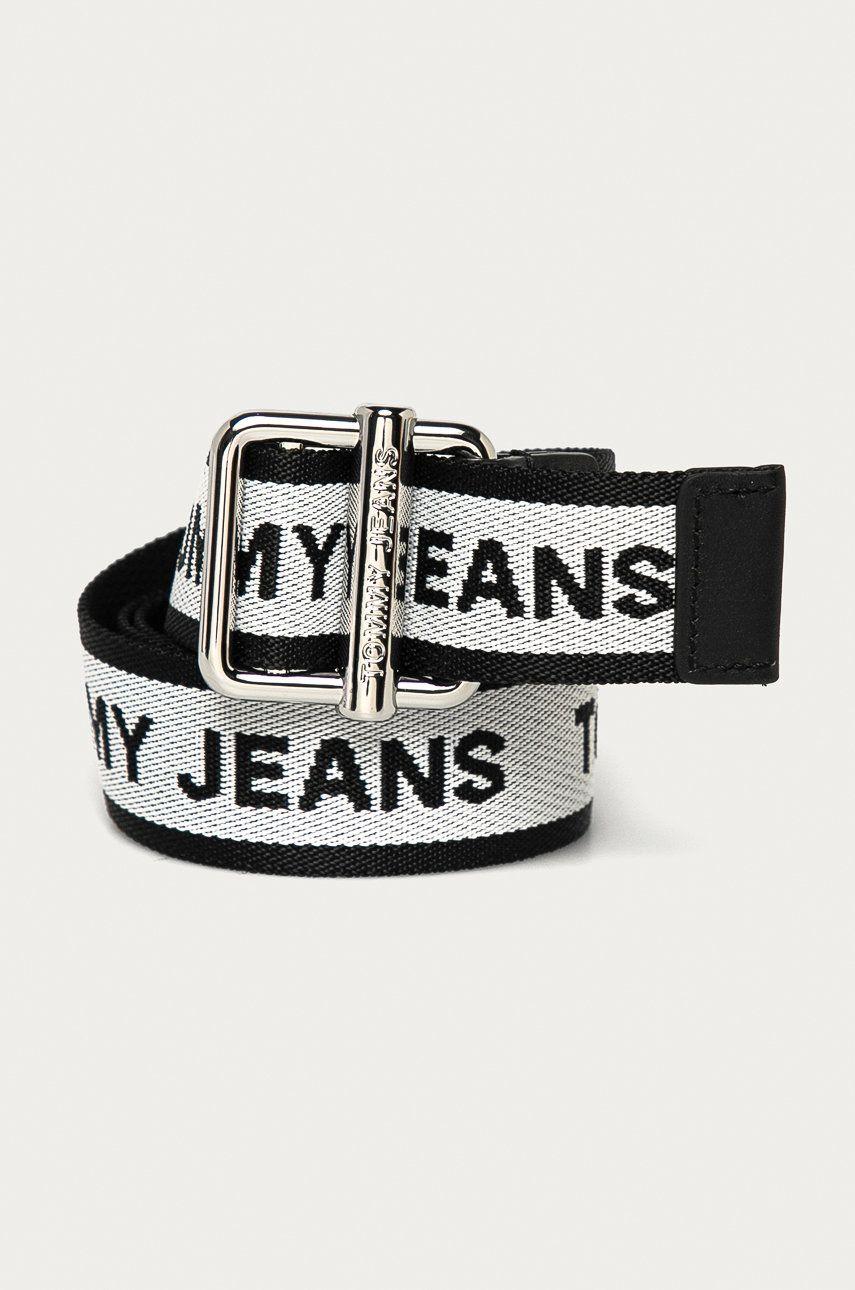 Tommy Jeans - Curea imagine