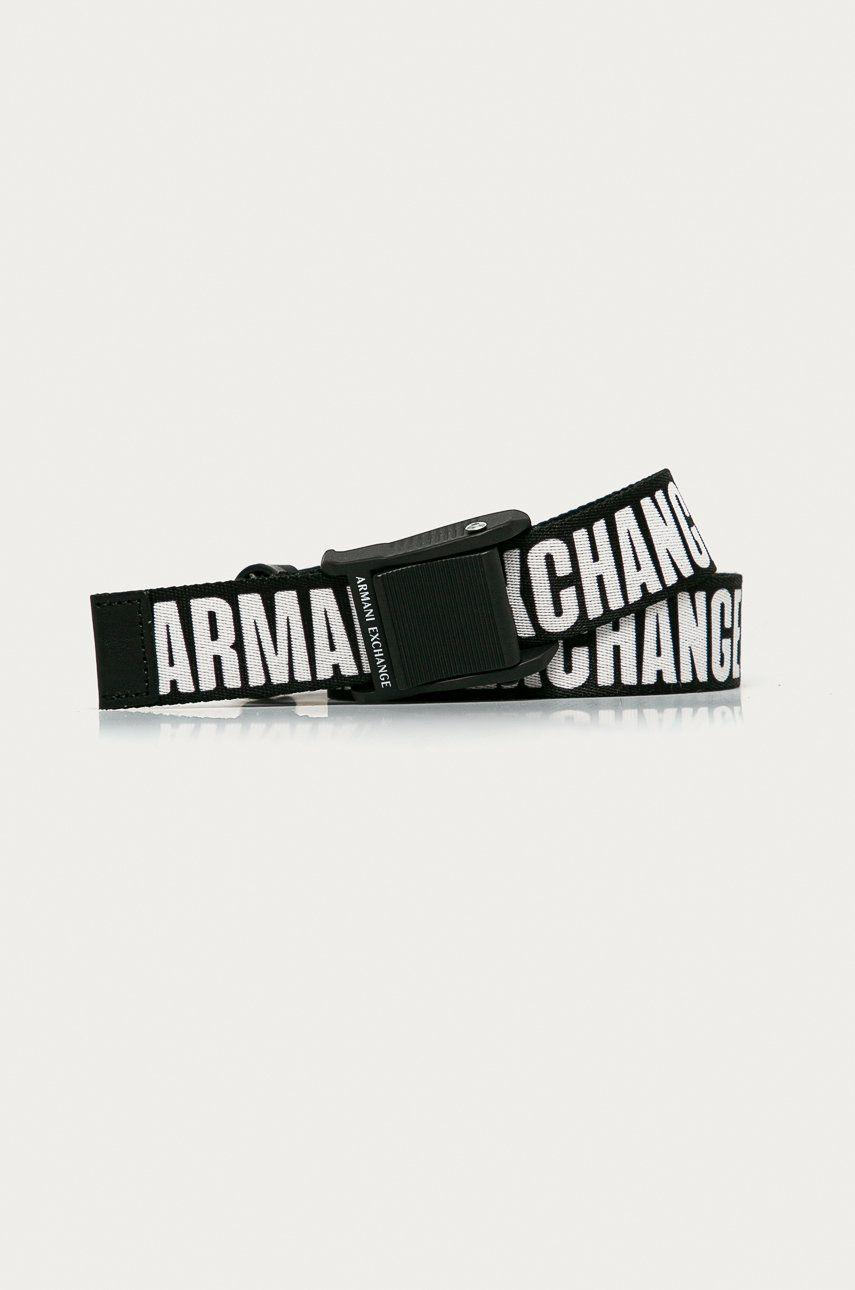 Armani Exchange - Curea
