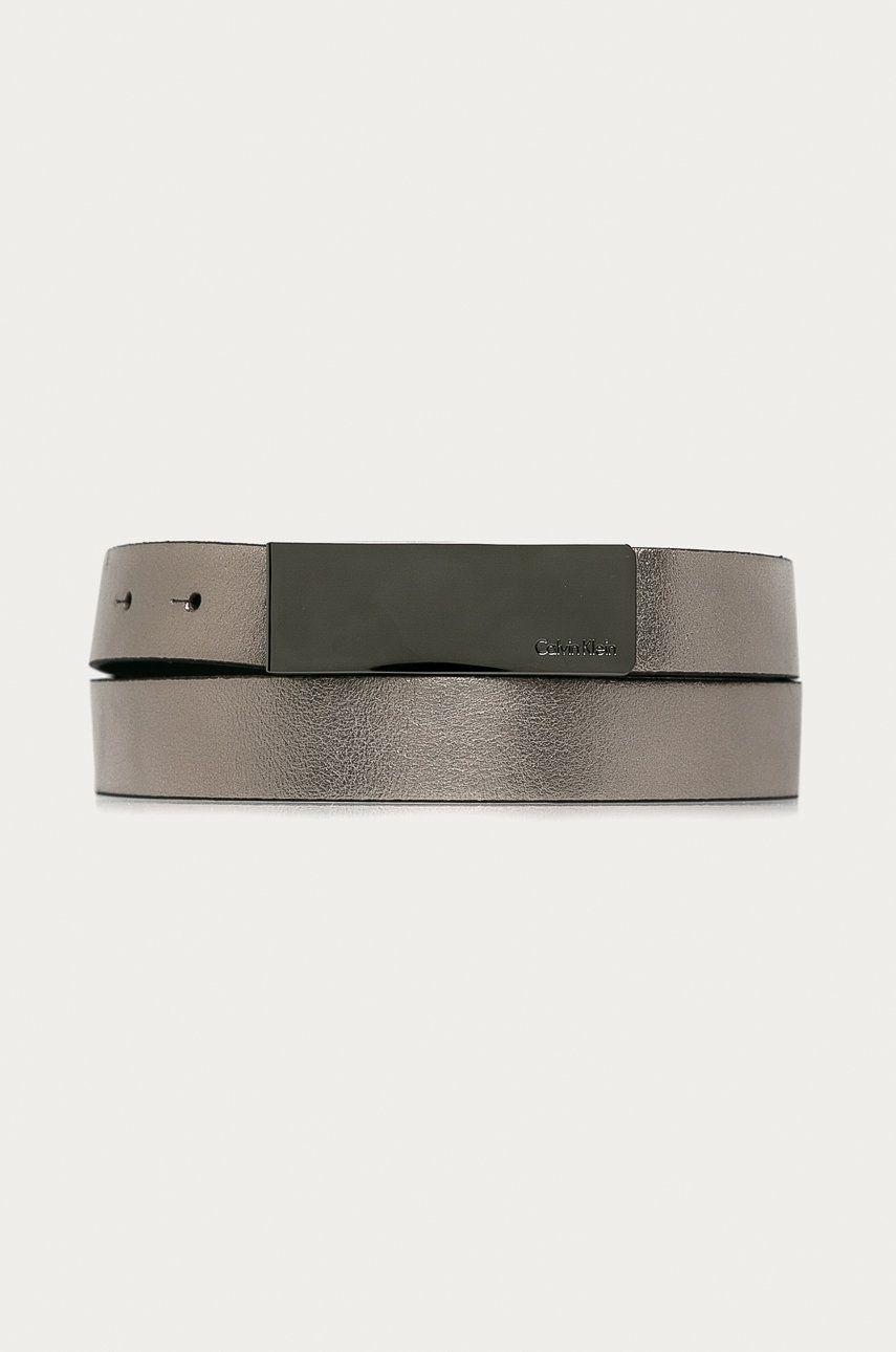 Calvin Klein - Pásek