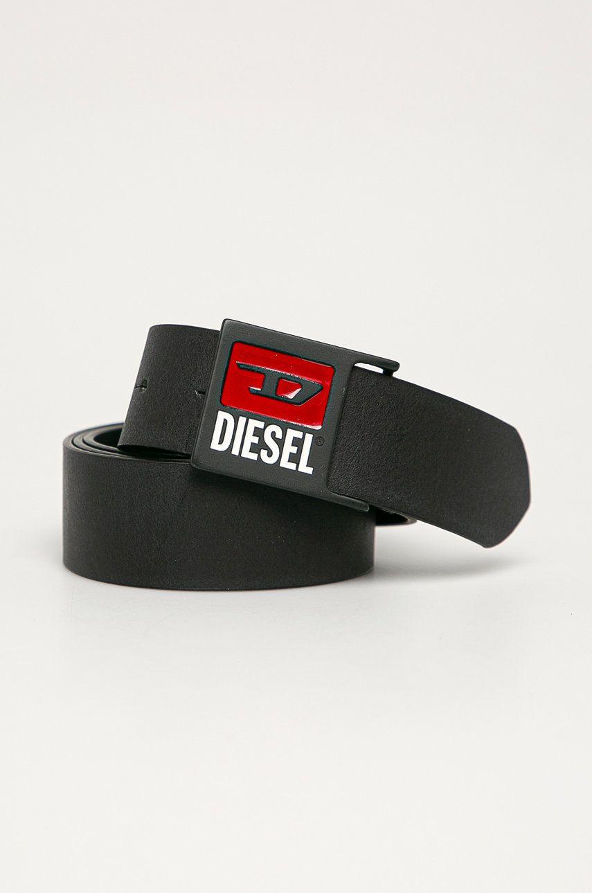 Diesel - Curea de piele