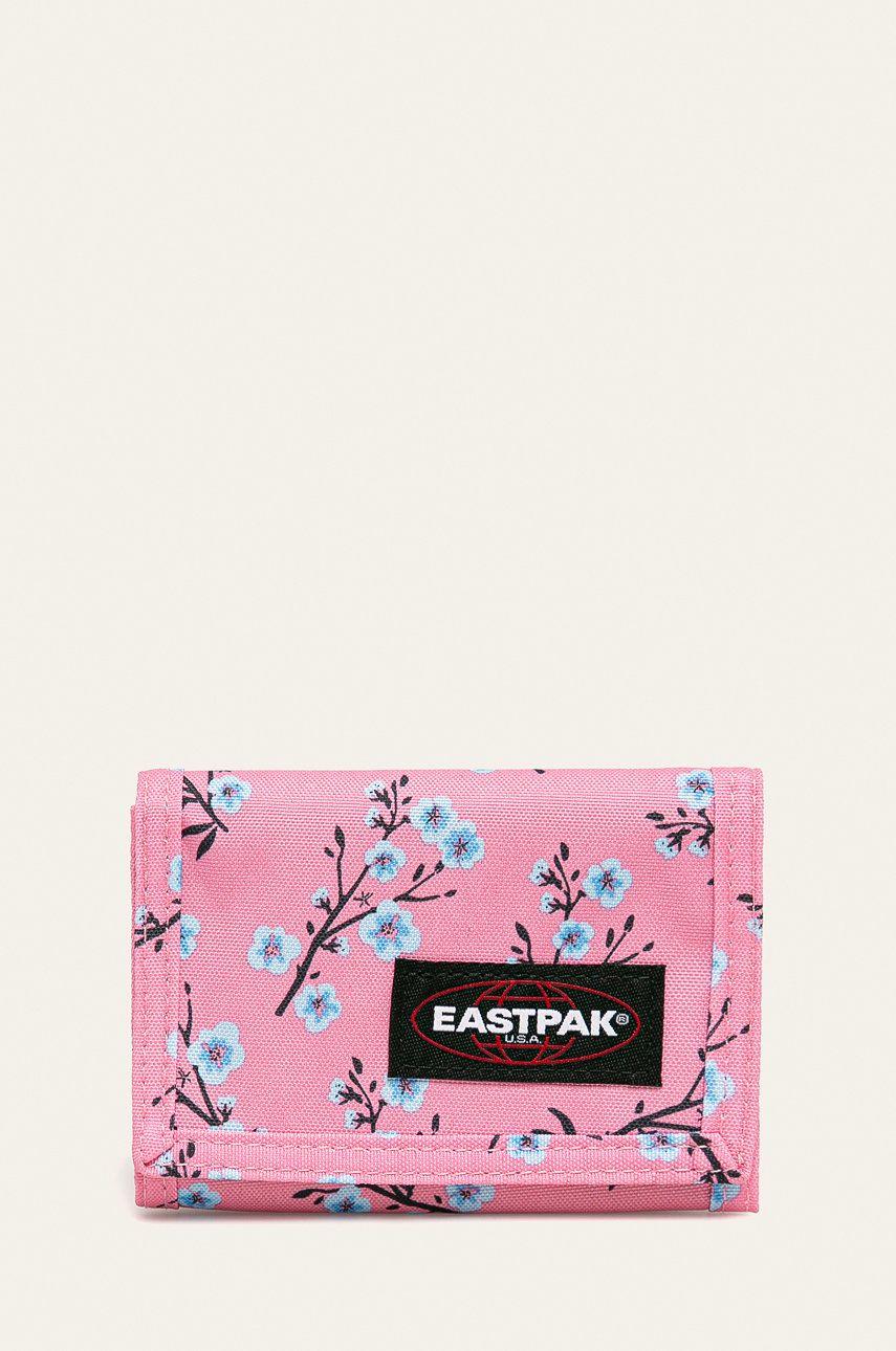 Eastpak - Portofel imagine
