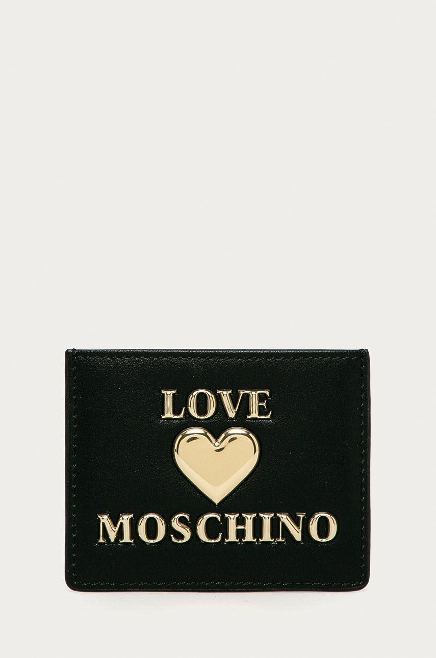 Love Moschino - Portofel