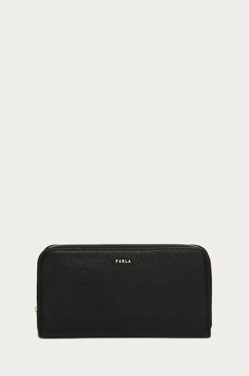 Furla - Kožená peňaženka
