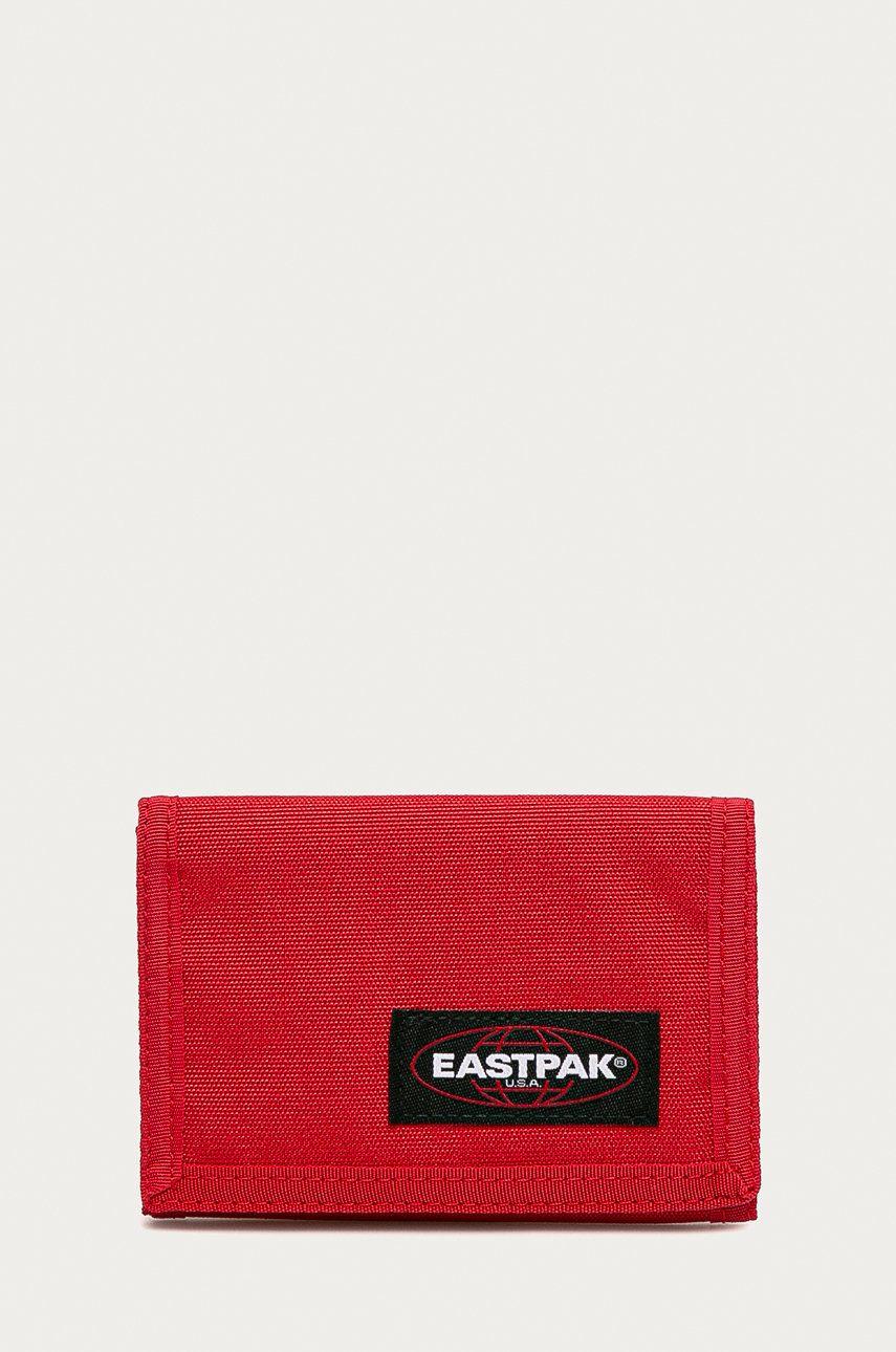 Eastpak - Portofel