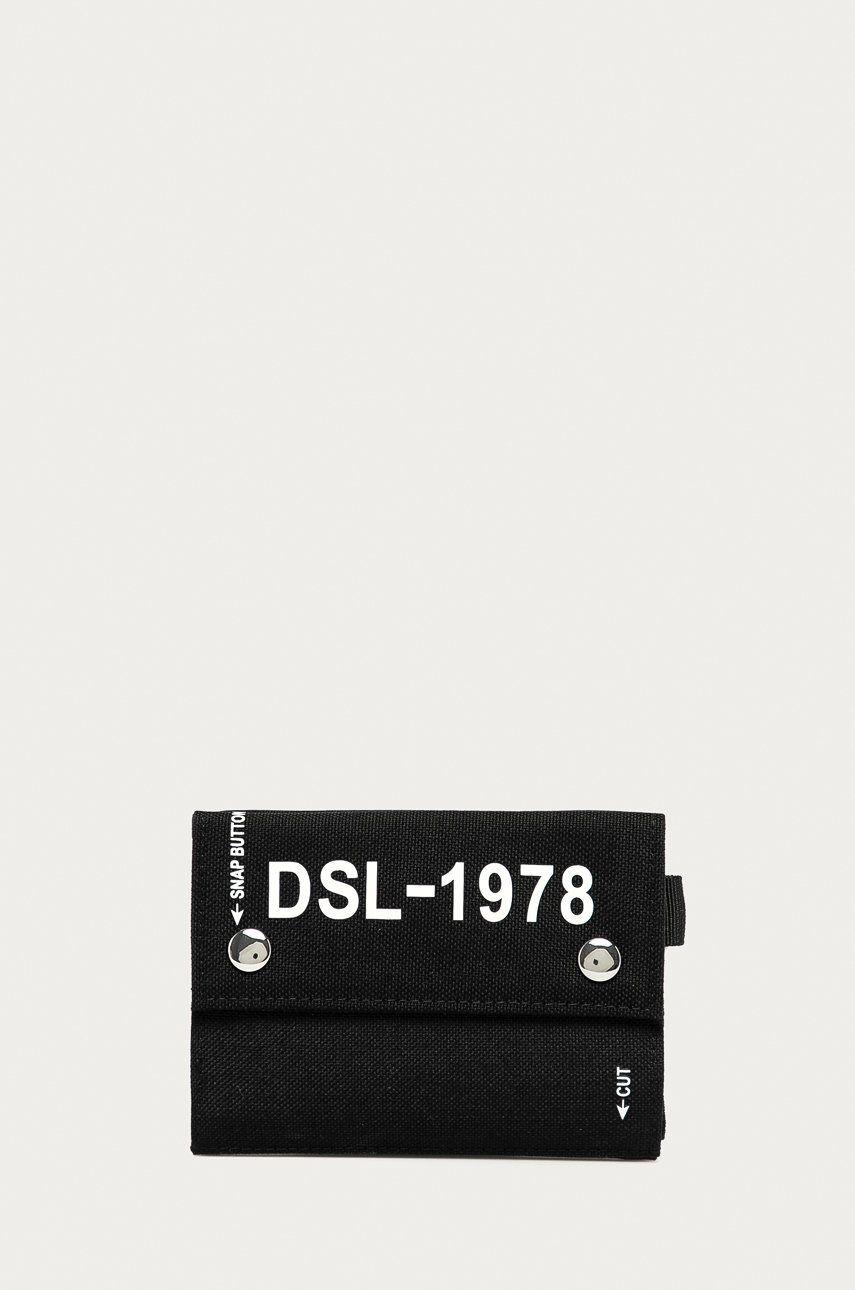 Diesel - Portofel imagine
