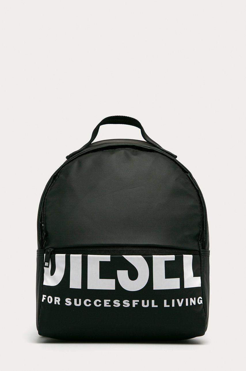 Diesel - Rucsac