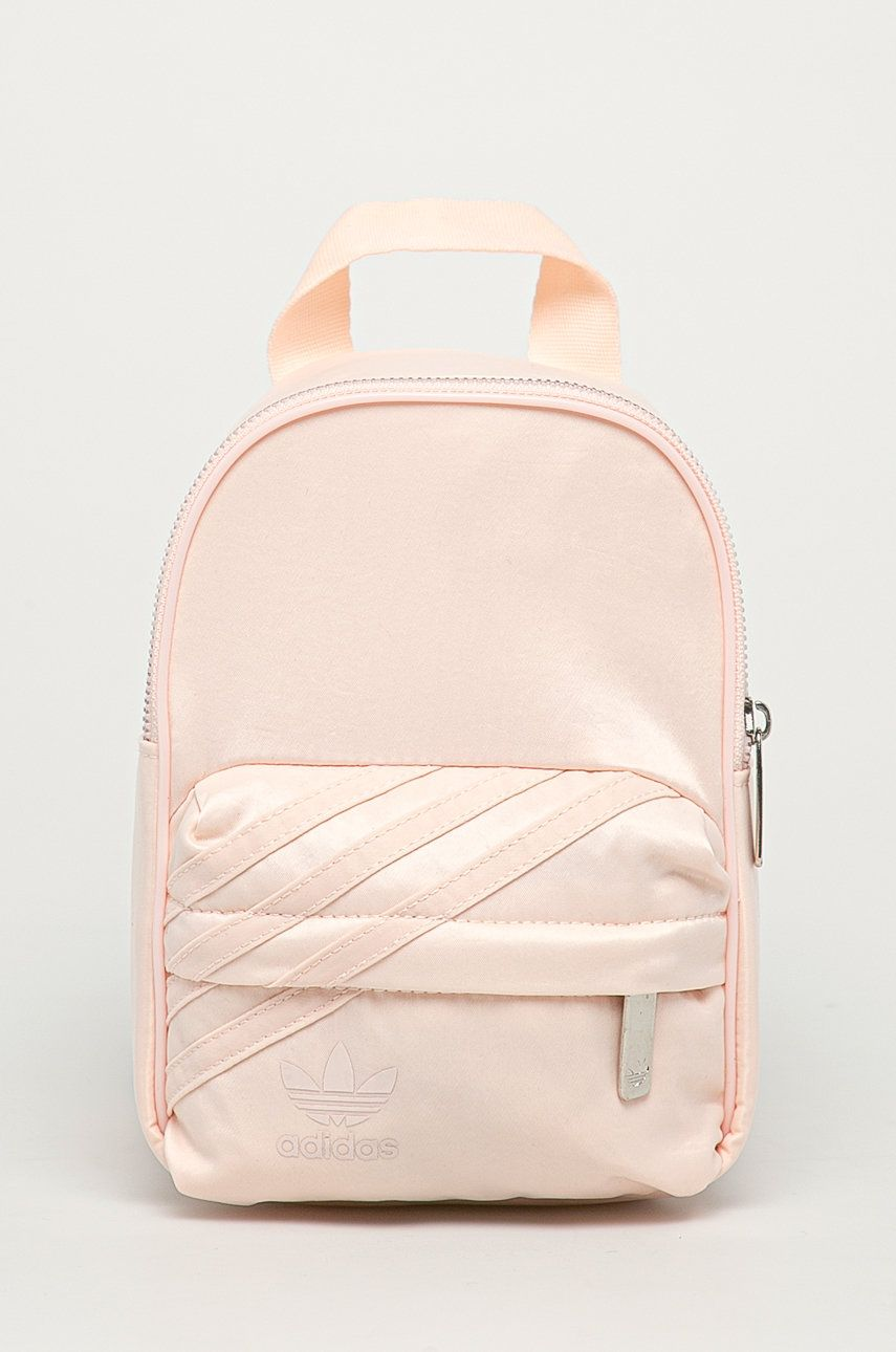 adidas Originals - Rucsac imagine