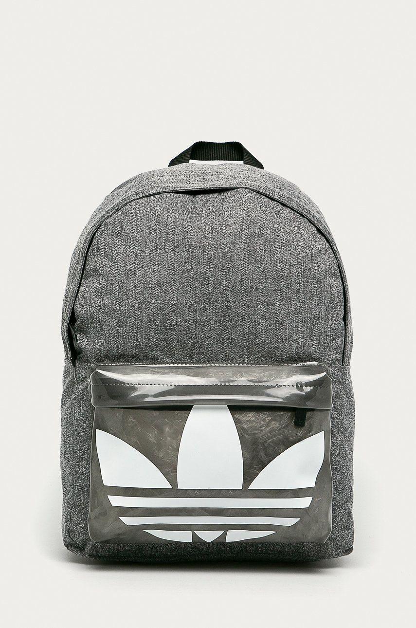 adidas Originals - Rucsac imagine