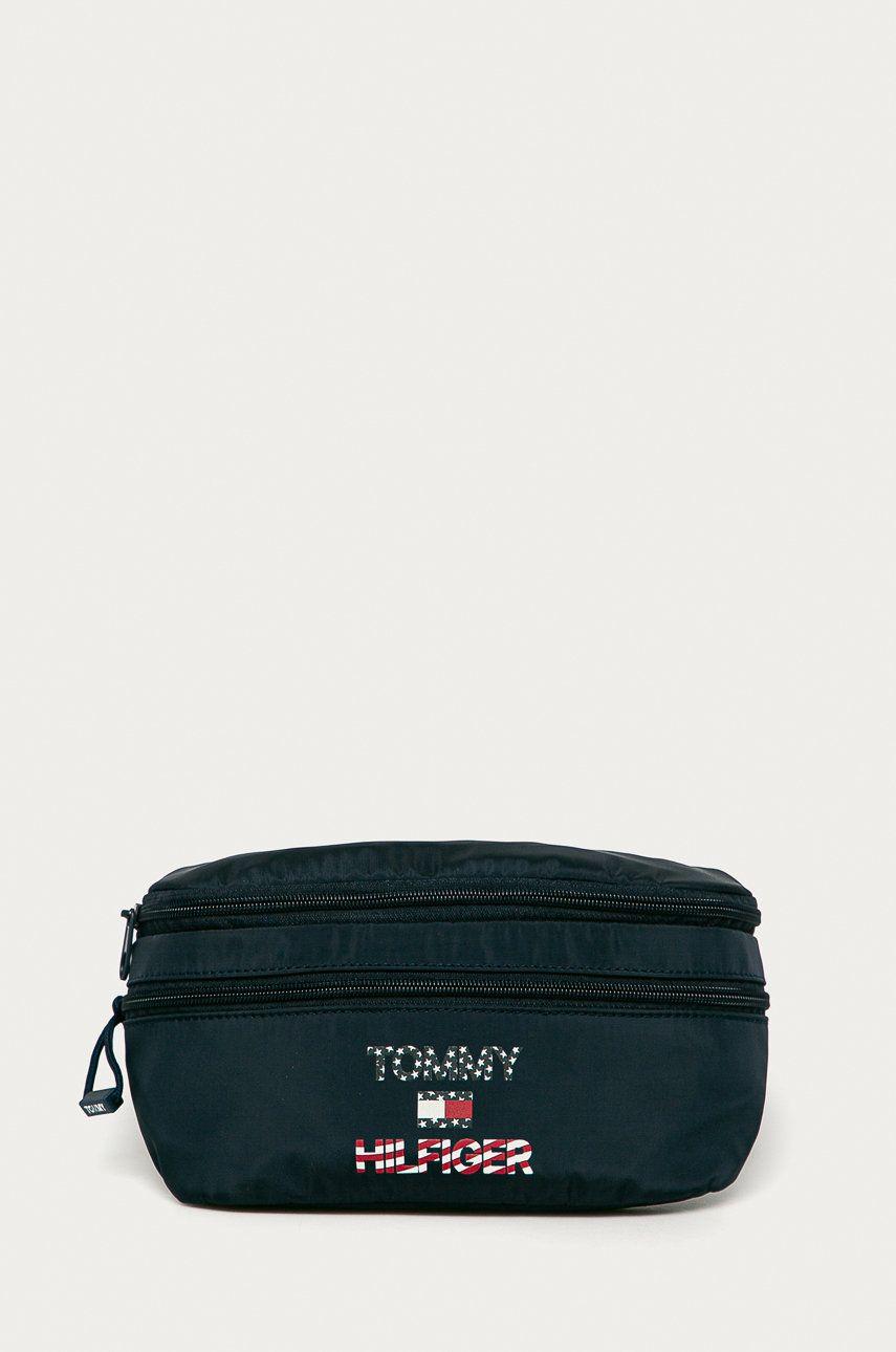 Tommy Hilfiger - Сумка на пояс от Tommy Hilfiger