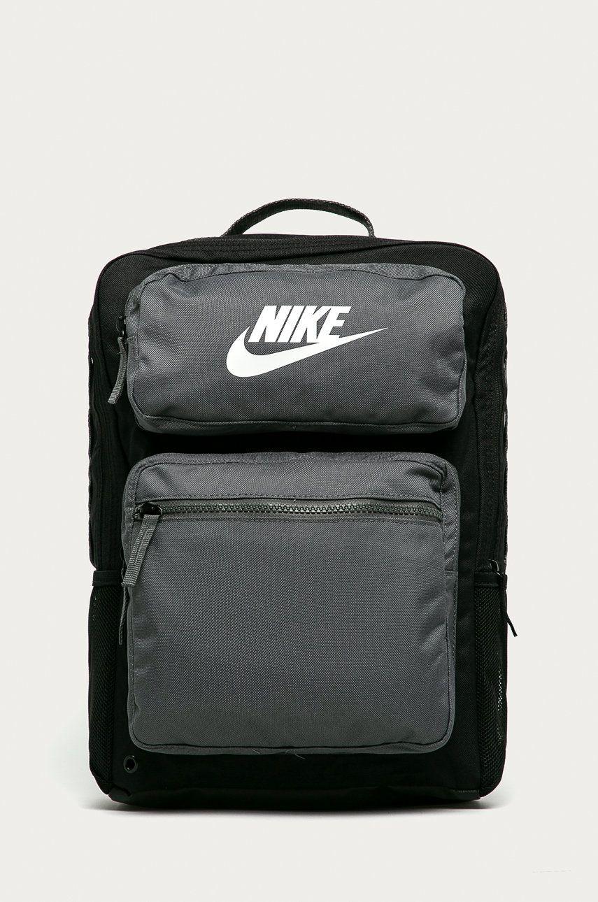 Nike Kids - Ghiozdan copii answear.ro