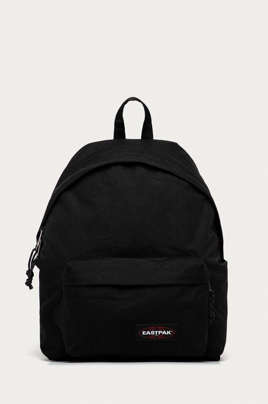 Eastpak - Rucsac imagine 2020