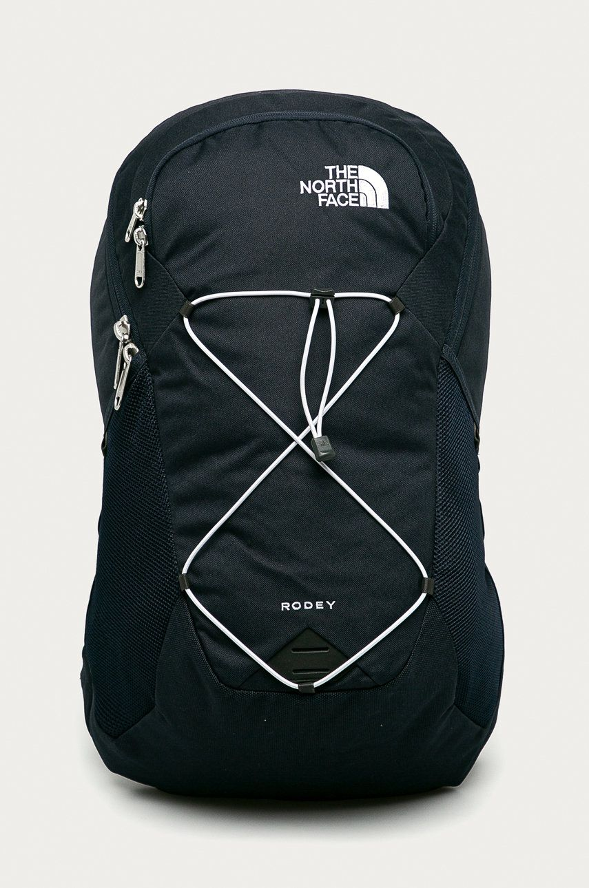 The North Face - Rucsac imagine