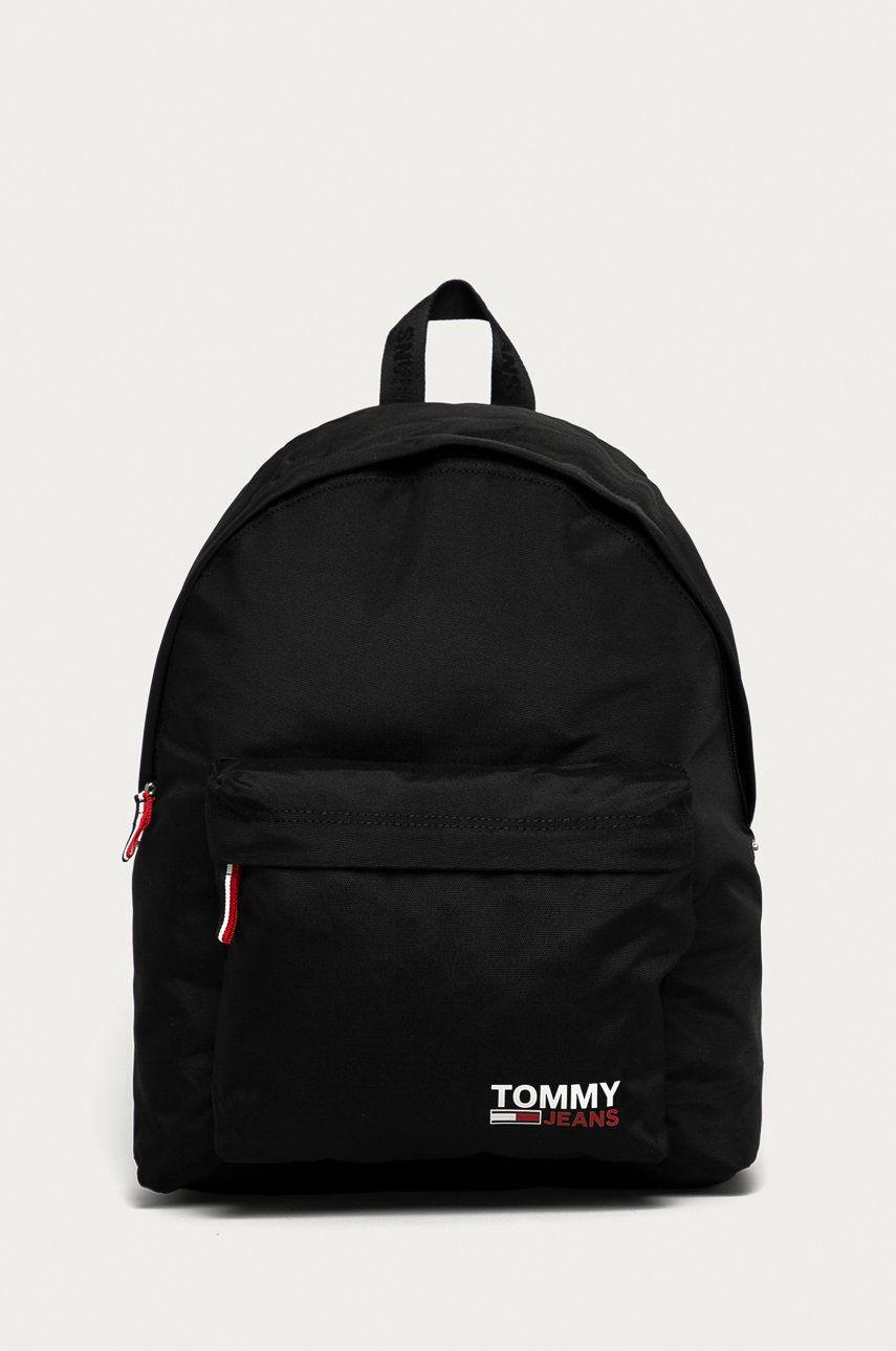 Tommy Jeans - Rucsac imagine