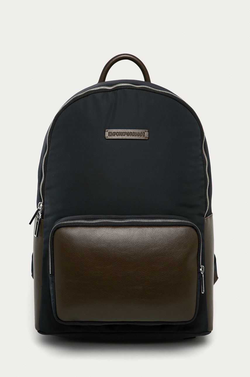 Emporio Armani - Rucsac imagine 2020