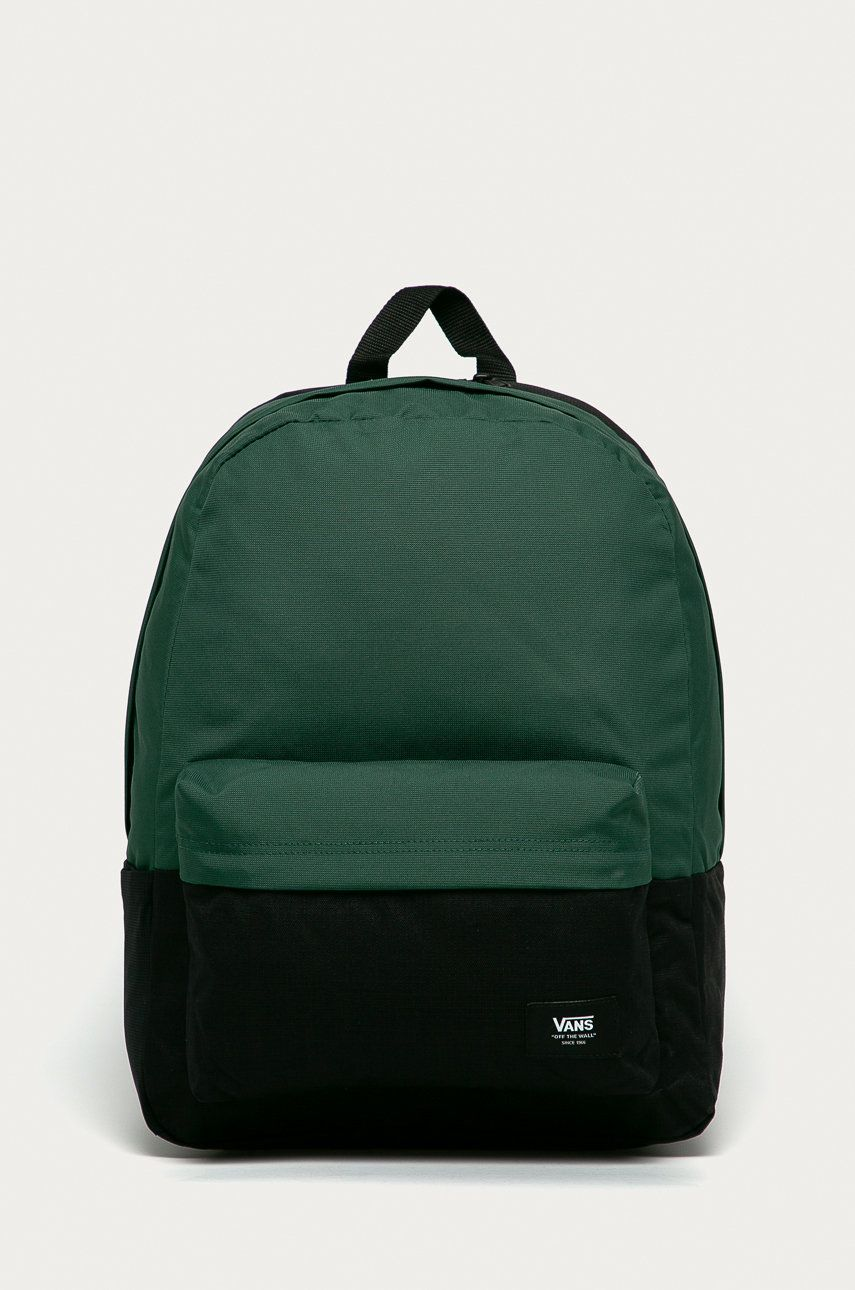 Vans - Rucsac imagine 2020