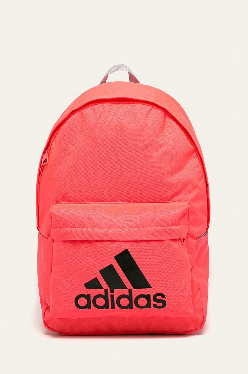 adidas Performance - Rucsac FT8763