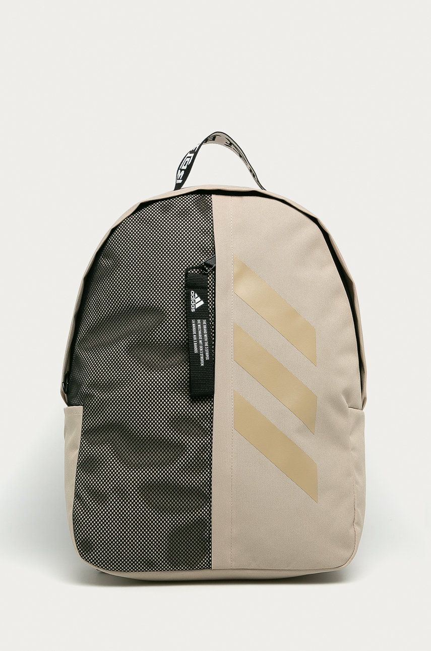 adidas Performance - Rucsac imagine 2020