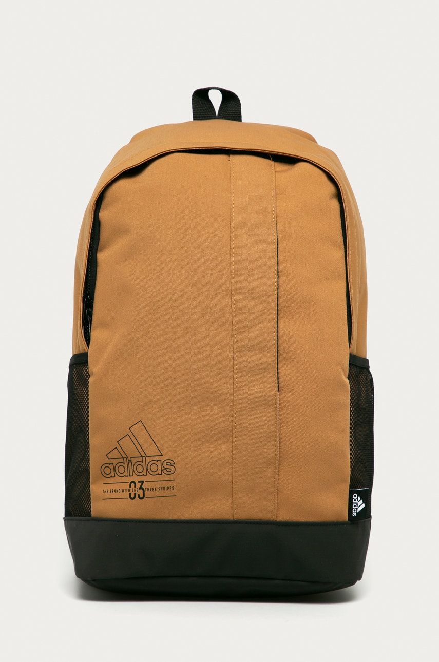 adidas - Rucsac imagine 2020