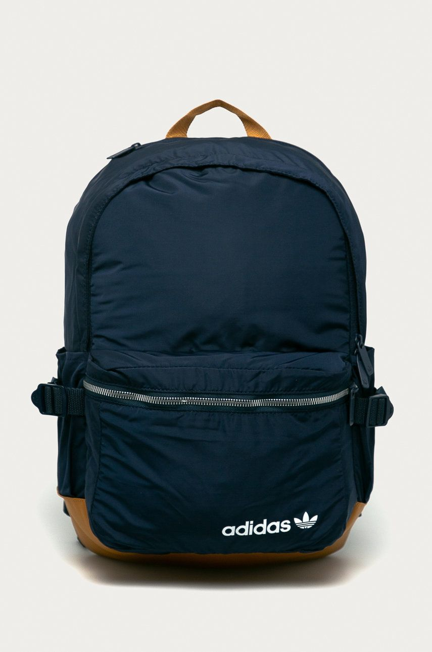 adidas Originals - Rucsac imagine 2020