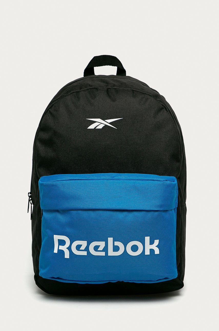Reebok - Rucsac imagine