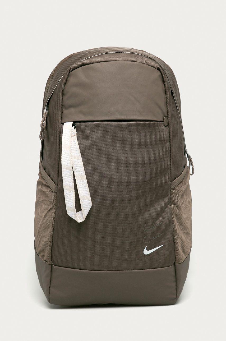 Nike Sportswear Nike Sportswear - Plecak