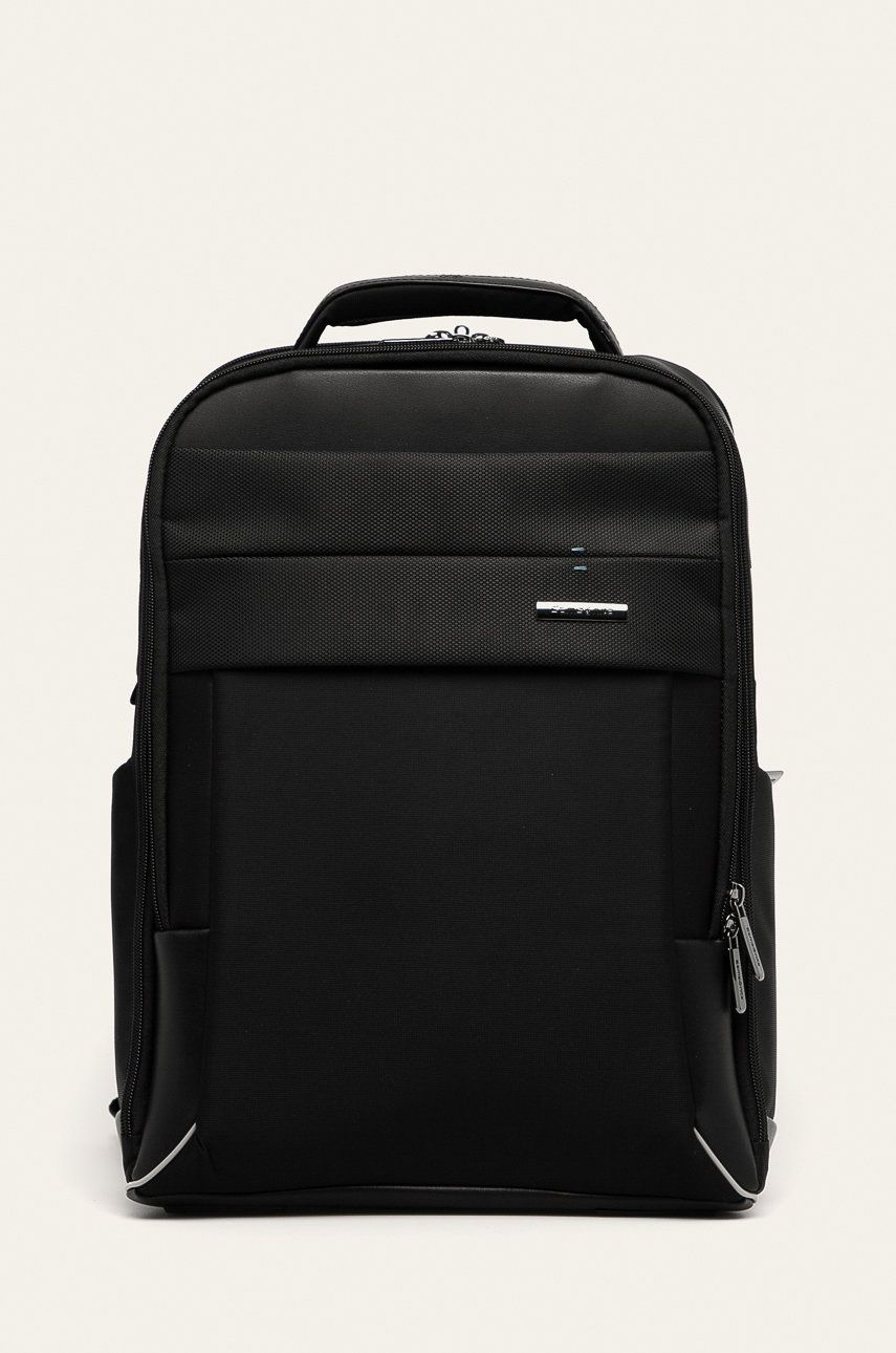 Samsonite - Rucsac imagine 2020