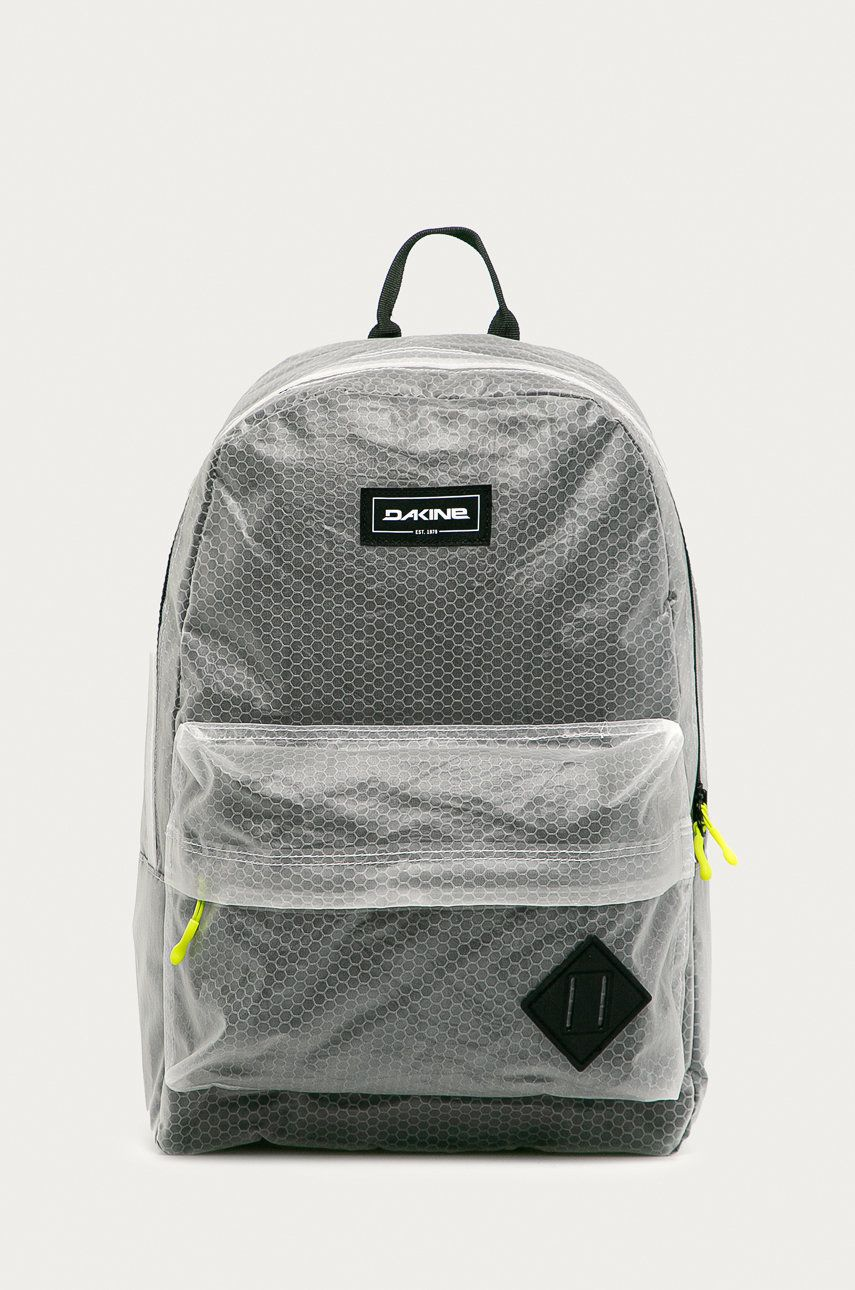Dakine - Rucsac imagine