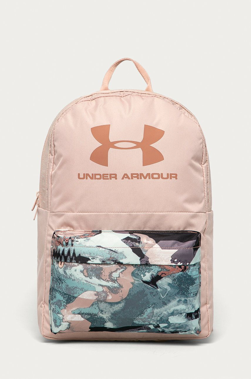 Under Armour - Rucsac imagine