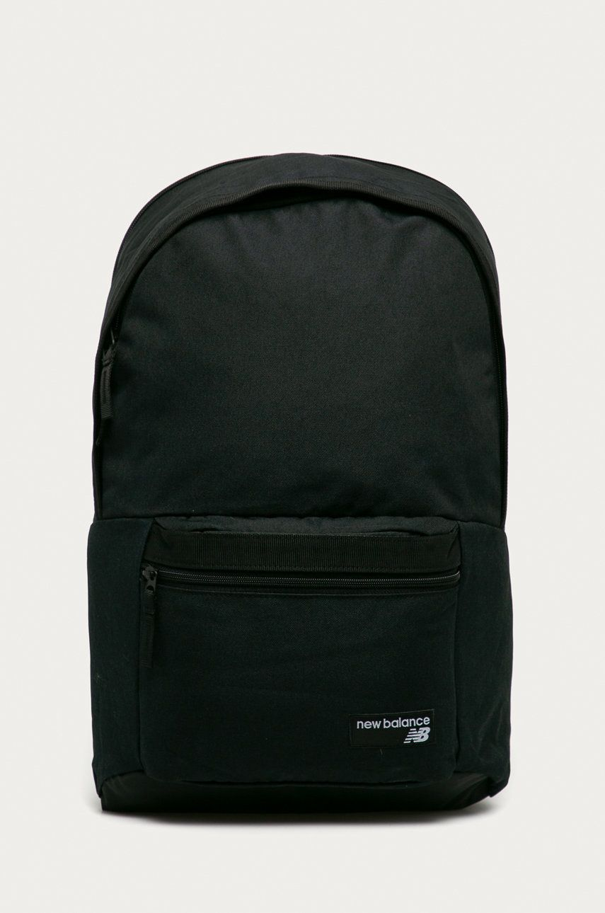 New Balance - Rucsac imagine