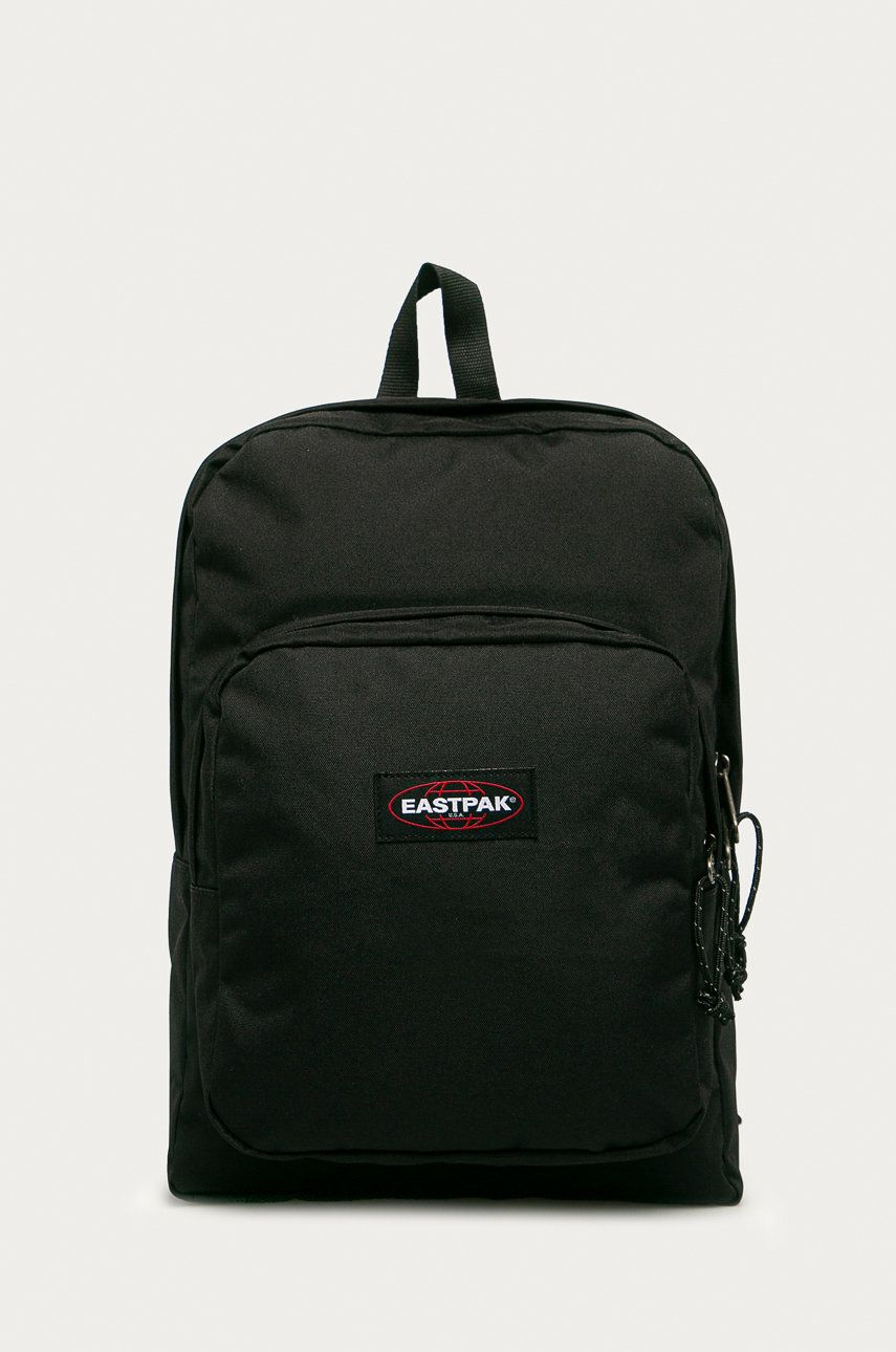 Eastpak - Rucsac