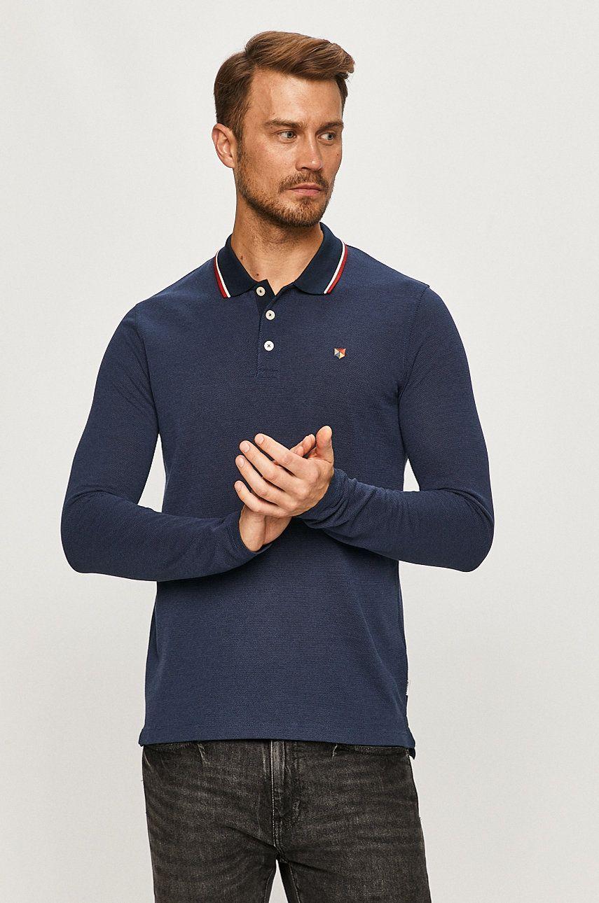 Premium by Jack&Jones - Longsleeve answear.ro