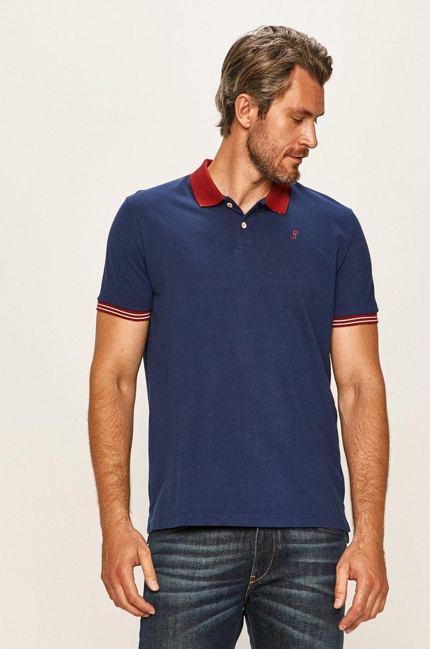 Pepe Jeans - Tricou Polo Corentin