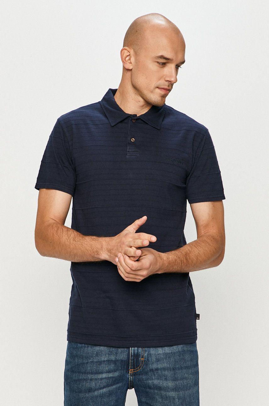 Quiksilver - Tricou Polo imagine