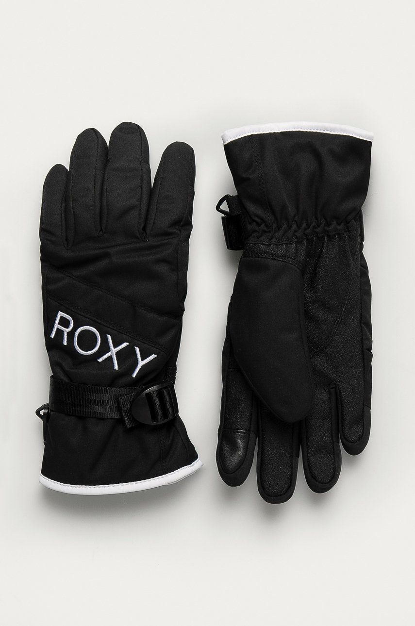Roxy - Manusi poza