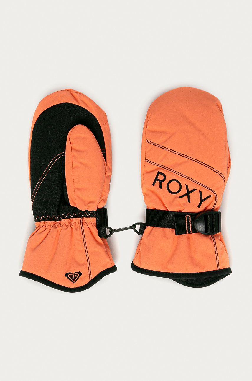 Roxy - Manusi copii imagine answear.ro