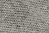 Moschino - Fular imagine
