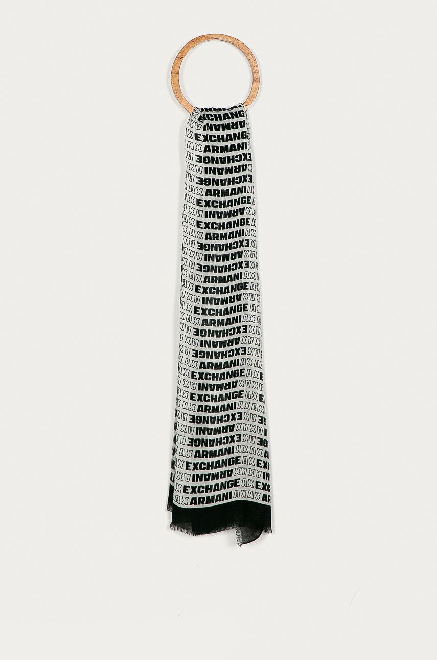 Armani Exchange - Fular