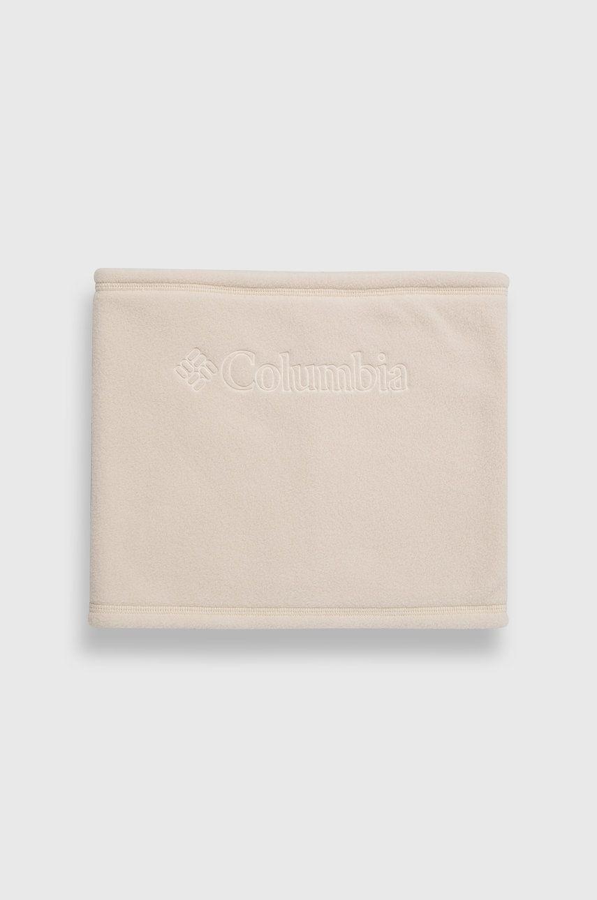 Columbia - Fular impletit