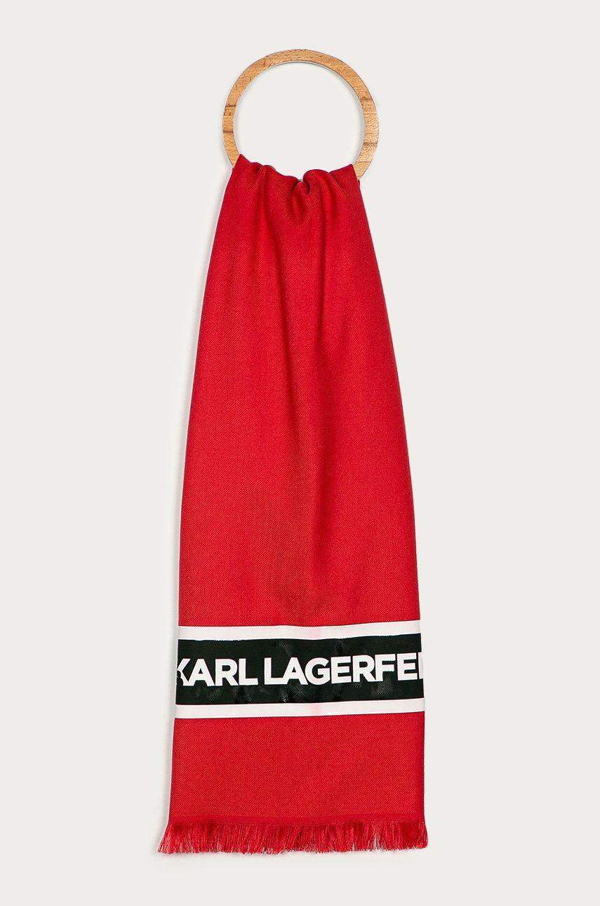 Karl Lagerfeld - Sal imagine