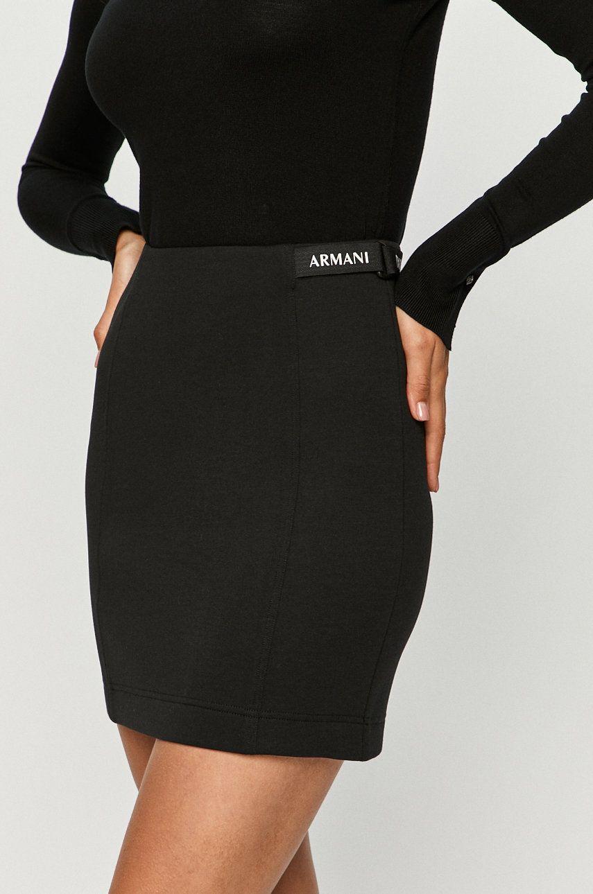 Armani Exchange - Fusta