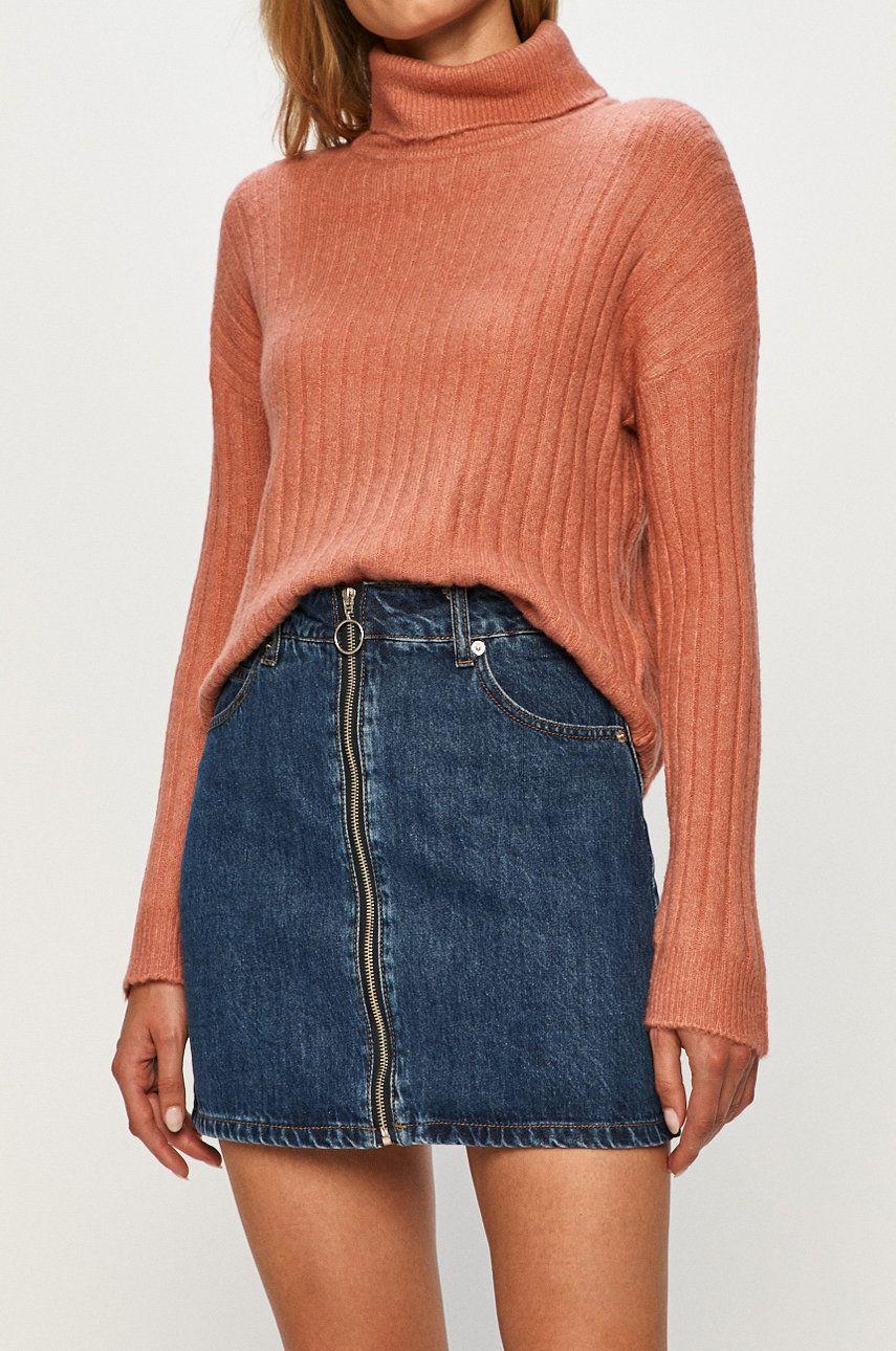 Haily's - Fusta jeans