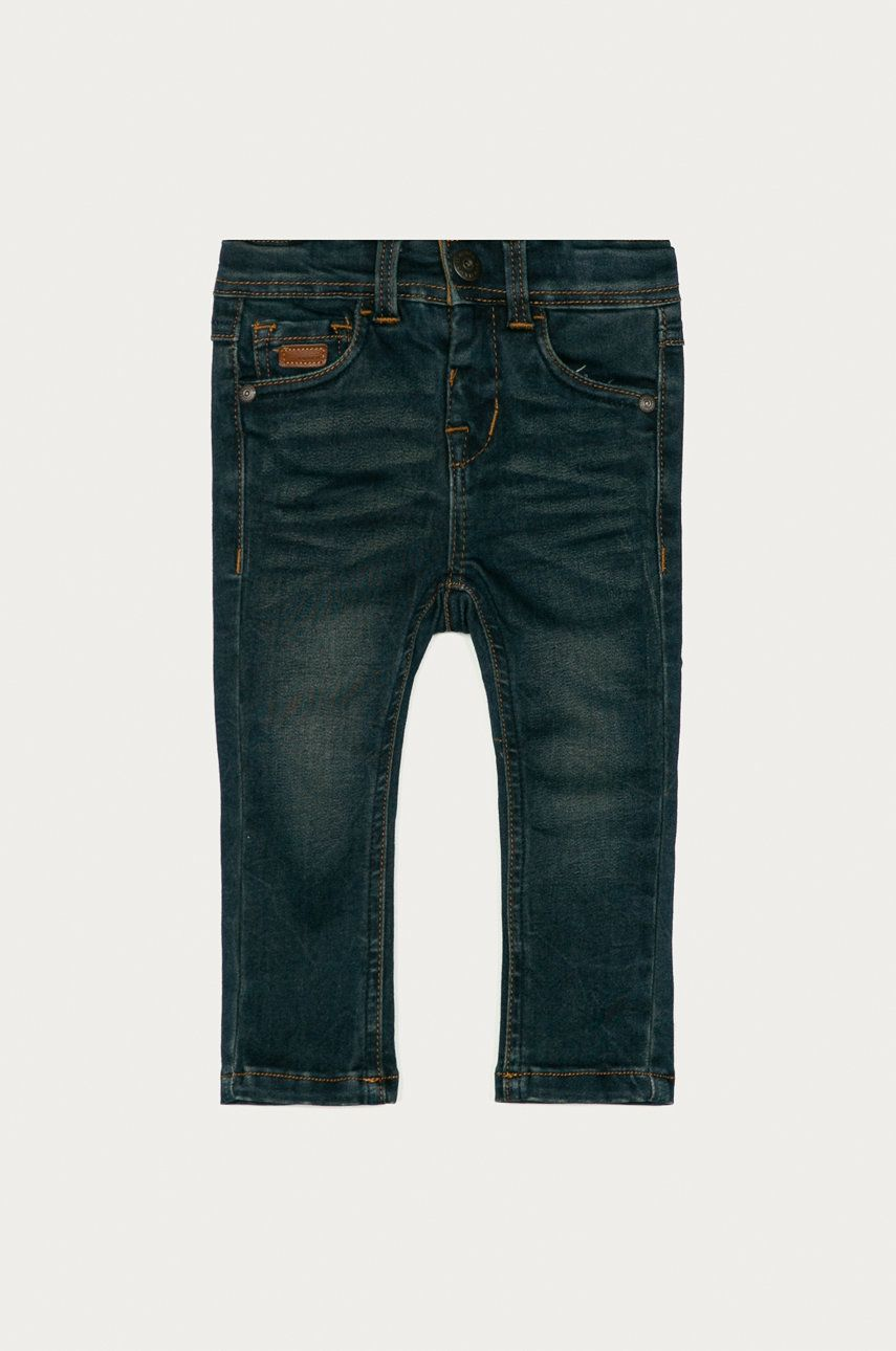 Name it - Jeans copii 80-12 cm answear.ro